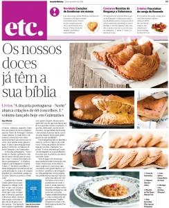 imprensa Jornal de Notícias