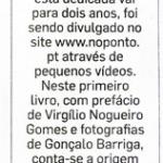 imprensa Revista Se7e