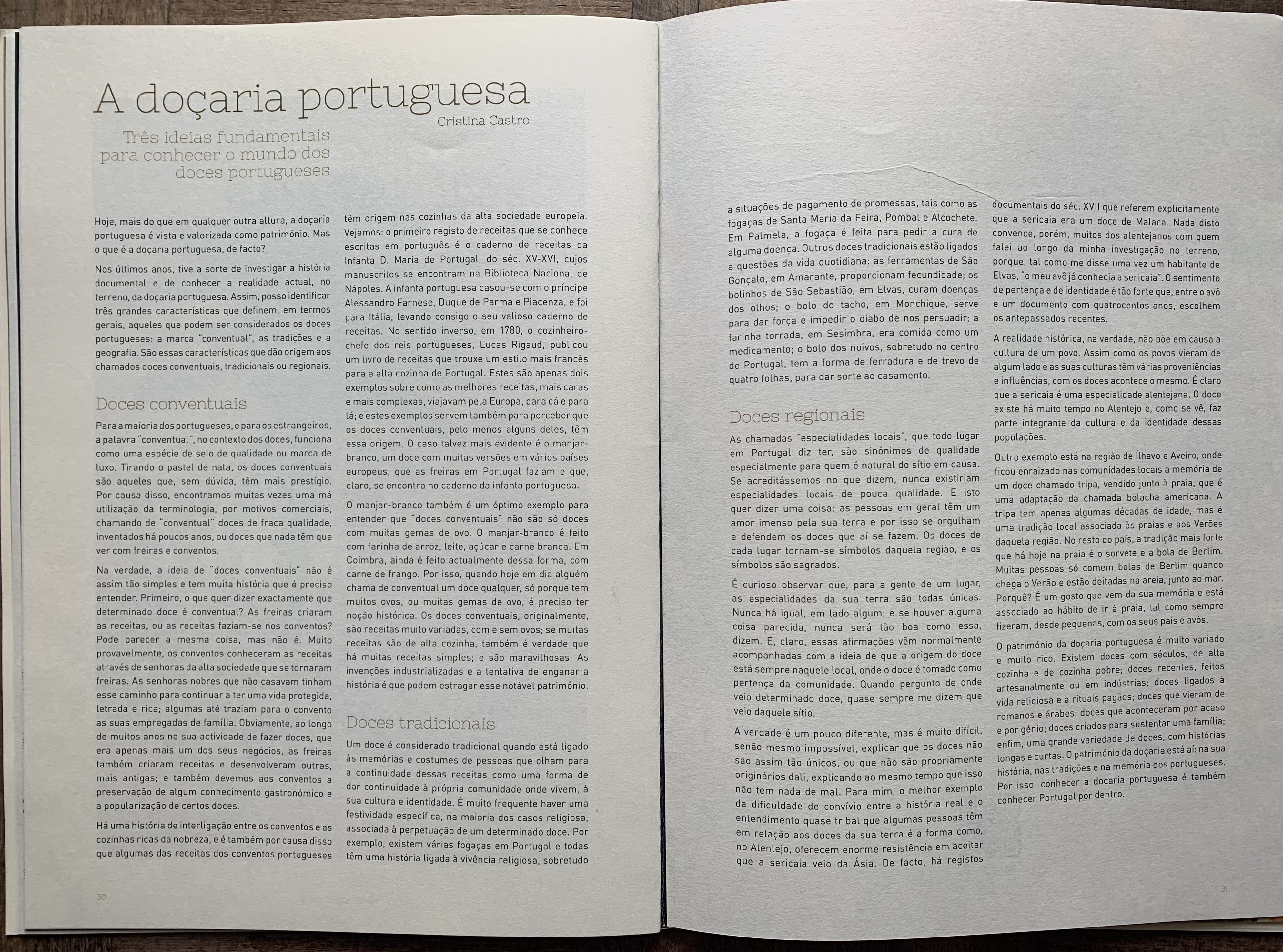 Revista Linguará